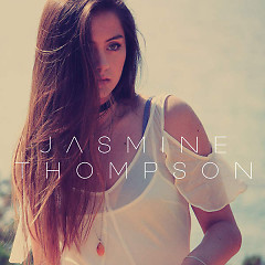 I Try (Single) - Jasmine Thompson