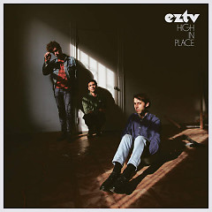 High In Place - EZTV