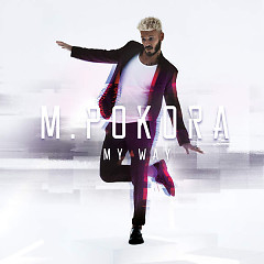 My Way - M. Pokora