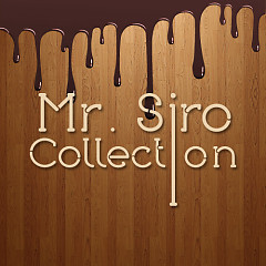 Mr Siro Collection