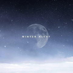 Winter Night (Single)