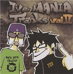 I've Mania Tracks Vol.II - I've sound