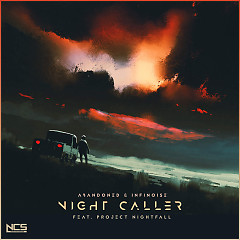 Night Caller (Single)