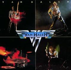 Van Halen (Remastered) - Van Halen