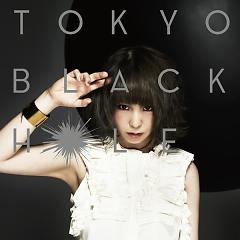 TOKYO BLACK HOLE - Seiko Omori