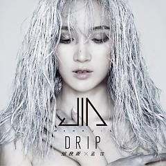 Drip (Single) - Jia (Miss A)