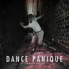 Dance Panique