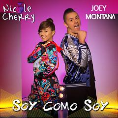 Soy Como Soy (Single)