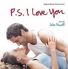 P.S. I Love You (Score) (P.2)  - John Powell
