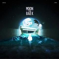 Moon (Single)
