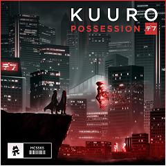 Possession (Single) - Kuuro