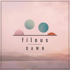 Dawn (EP) - Filous