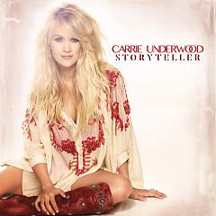 Storyteller - Carrie Underwood