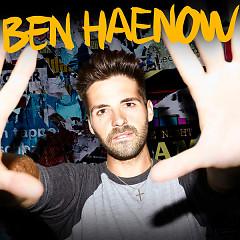 Ben Haenow - Ben Haenow