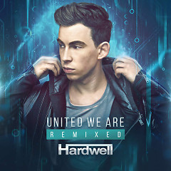 United We Are (Remixed)
