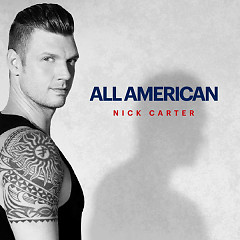 All American - Nick Carter
