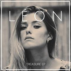 Treasure (EP)