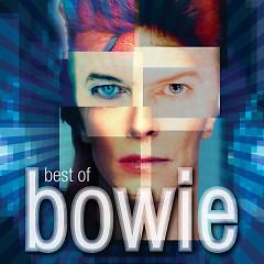 Best Of Bowie - David Bowie