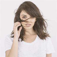 The Great Divide (Single) - Rebecca Black