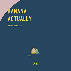72secTV BANANA ACTUALLY - Tom