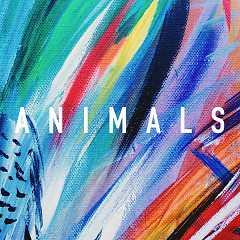 Animals (Single)