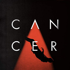 Cancer (Single)