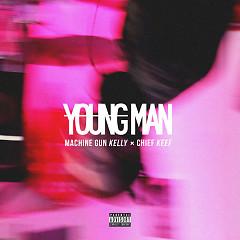 Young Man (Single)