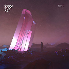 Remixes, Vol. 1 (EP)