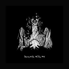 Beneath With Me (Single) - Kaskade, Deadmau5, Skylar Grey