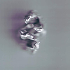 Slipping Away (Single)
