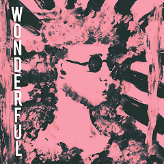 Wonderful (Single)