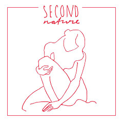 Second Nature - Stalking Gia