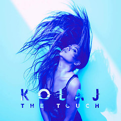 The Touch (Single)