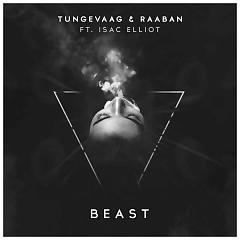 Beast (Single)