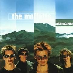 Submodalities - The Moffatts