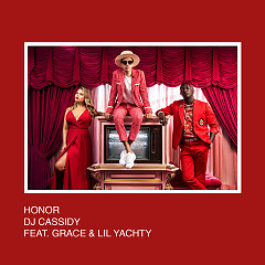 Honor (Single)