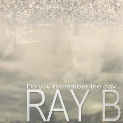 Do You Remember Day