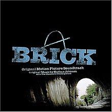 Brick OST - Pt.2