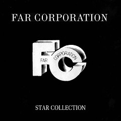 Star Collecnion - Far Corporation