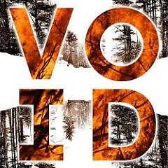 Void - Vanna