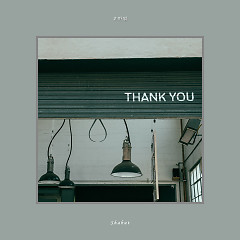 Thanks (Single)