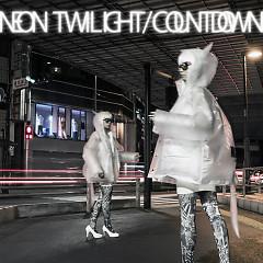 Neon Twilight / Countdown