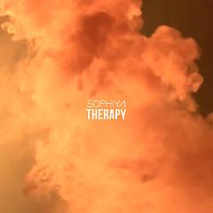 Therapy (Single) - Sophiya