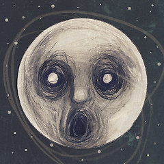 The Raven That Refused To Sing (And Other Stories) (CD2) - Steven Wilson