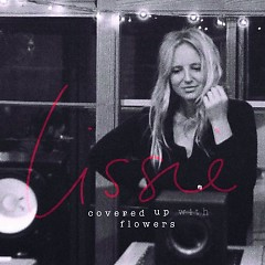 Covered Up With Flowers (UK Retail) - Lissie