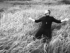 Về (Single) - Dương Trần Nghĩa,LK