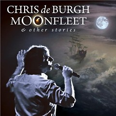 Moonfleet & Other Stories (CD1)