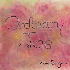 Love Song (Single)