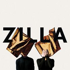 Zilla - Fenech-Soler