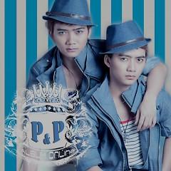 P&P Vol 1